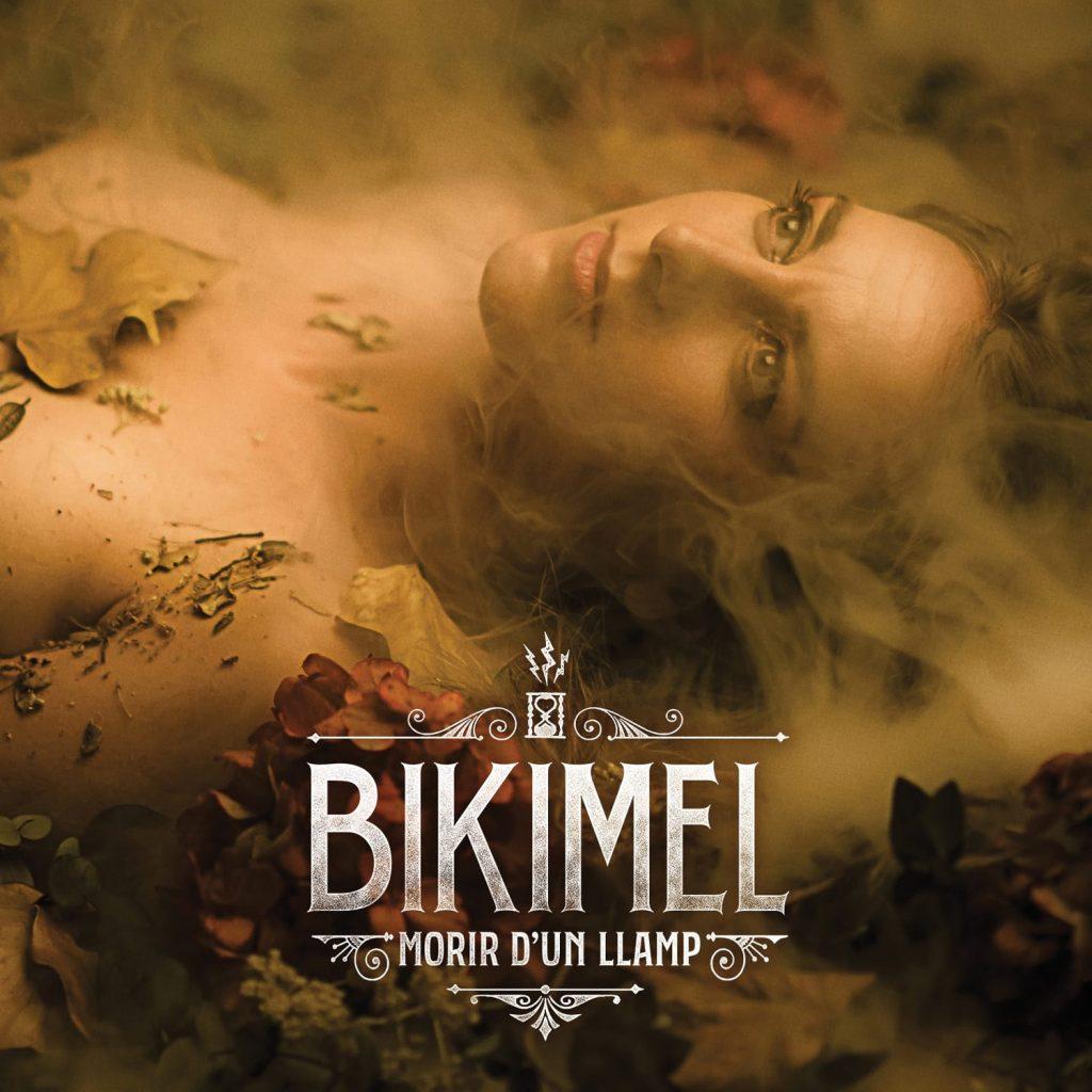 Bikimel Morir d'un llamp